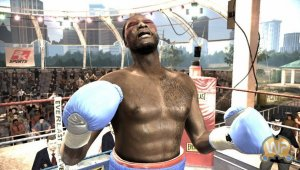 Don King El Boxeo Gameplay