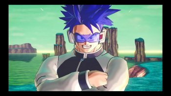 DRAGON BALL Xenoverse 2 - Features Trailer | Switch