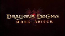 Dragon's Dogma: Dark Arisen Remastered - Debut Trailer