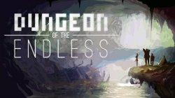 Dungeon of Endless | Análisis
