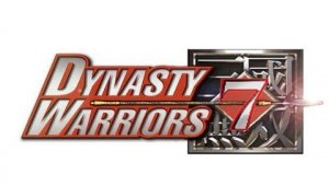 Dynasty Warriors 7 Weapons and Warriors Trailer