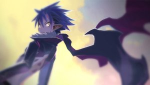 El exclusivo de PS4 Disgaea 5: Alliance of Vengeance se muestra en movimiento