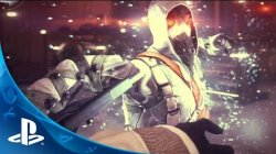 El pack Insurgente llega a Killzone Shadow Fall