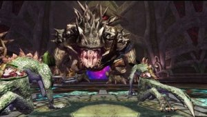 EverQuest II: Chains of Eternity - Launch Trailer