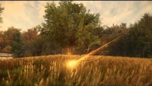 Everybody's Gone to the Rapture E3 2014 Trailer