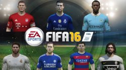 FIFA 16 | Gameplay exclusivo