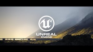 Fotorealismo en Unreal Engine 4