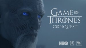 Game of Thrones Conquest - Teaser