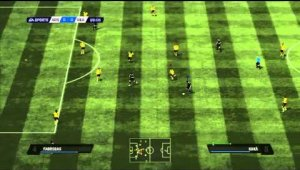 Gameplay_oficial