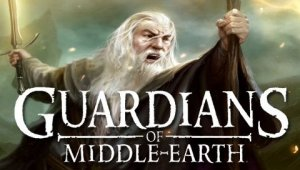 Guardians of Middle-Earth Bilbo and Bert DLC Trailer [HD]