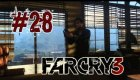 Guia FAR CRY 3 | Ep 28 | All In