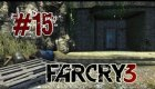 Guia FAR CRY 3 | Ep.15 | En los Muelles