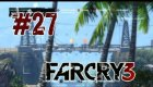 Guia FAR CRY 3 | Ep.27 | Garganta Profunda