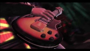 Guitar Hero Greatest Hits Trailer 2