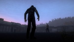 H1Z1: los terroríficos zombies llegan a PlayStation 4 y PC