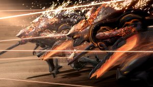 Halo: Spartan Strike ya se encuentra disponible en Steam, iPhone y iPad
