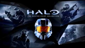 Halo: The Master Chief Collection llega a ritmo de We Will Rock You