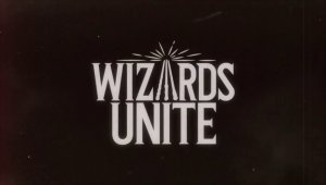 Harry Potter: Wizards Unite Trace Trailer