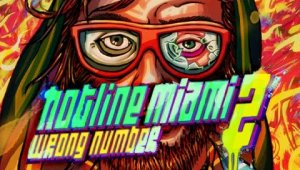 Hotline Miami 2: Wrong Number | Análisis
