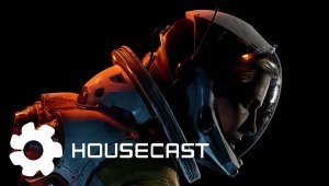 HouseCast - Ep.2 Origins