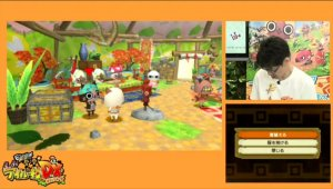 Monster Hunter Diary: Poka Poka Airou Village DX desvela un nuevo gameplay