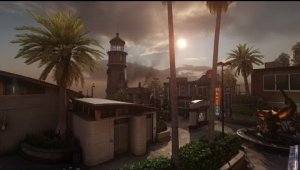 Infinity Ward muestra una preview del DLC Onslaught para Call of Duty: Ghosts