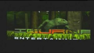 Intro de Turok 2: Seeds of Evil