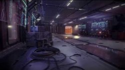 Killzone Shadow Fall recibe nuevos mapas multijugador