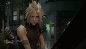 Kingdom Hearts 3 y Final Fantasy 7 Remake presumen de apartado técnico gracias a Unreal Engine 4