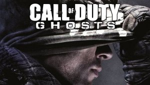 La tienda GAME se acicala para recibir Call of Duty; Ghosts