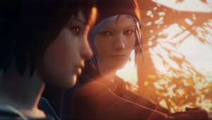 Life is Strange ya está disponible