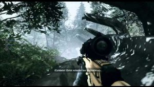 Medal of Honor : Warfighter | Ep.10