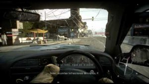Medal of Honor : Warfighter | Ep.3
