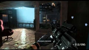Medal of Honor : Warfighter | Ep.5