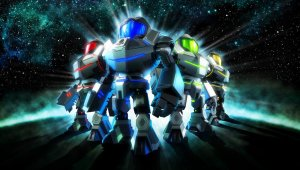 Metroid Prime: Federation Force nos presenta su historia en video