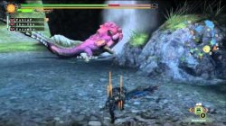 Monster Hunter 3 Ultimate: Diario del cazador - Día 2
