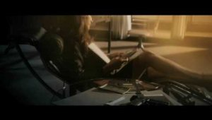 Need For Speed Undercover Trailer