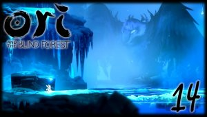 Ori and the Blind Forest | Capítulo 14