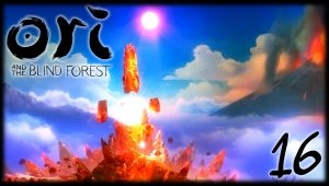 Ori and the Blind Forest | Capítulo 16