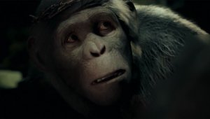 Planet of The Apes: Last Frontier - Extenso vídeo con gameplay