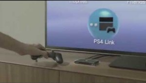 PlayStation TV ya apunta hacia Europa