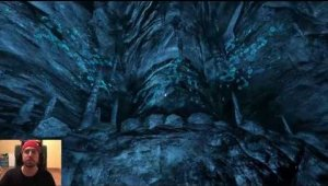 Playthrough Dear Esther [Dedicado a Toni T. Morro]