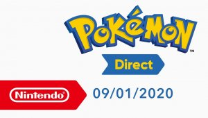Pokémon direct completa de febrero