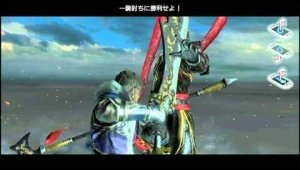 Primer gameplay de Dynasty Warriors: Next