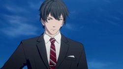 Primer tráiler de KADO: The Right Answer