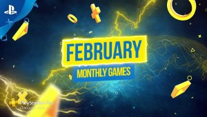 PS Plus Febrero | Bioshock: The Collection + The Sims 4 + Firewall Zero Hour