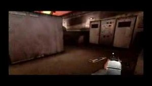 Red Steel Gameplay