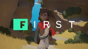 Rime - Tráiler para PS4, Xbox One, Switch y PC