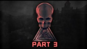 Rise of the Triad - Diario de desarrollo: Parte 3