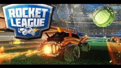 Rocket League (PC/PS4) | Análisis